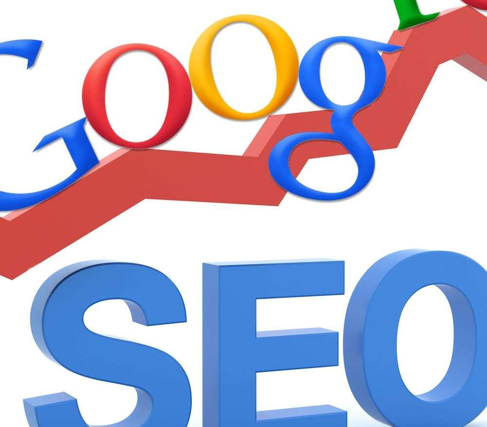 search engine optimisation digital marketing doncaster