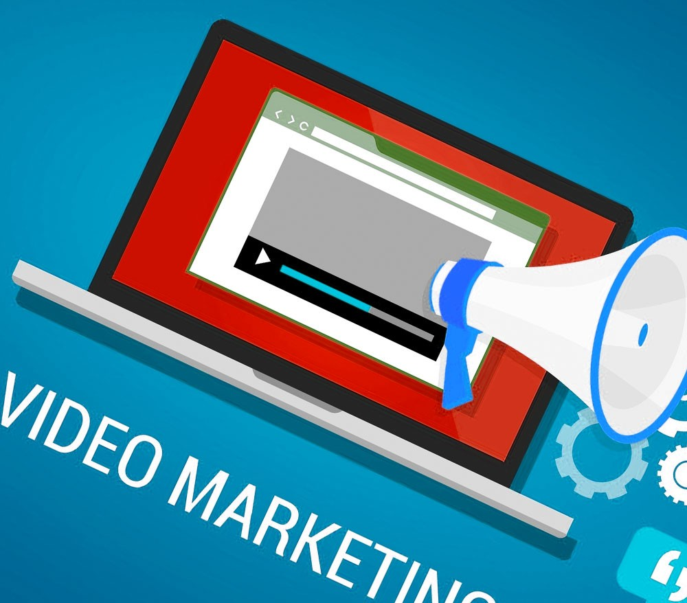 video production digital marketing doncaster
