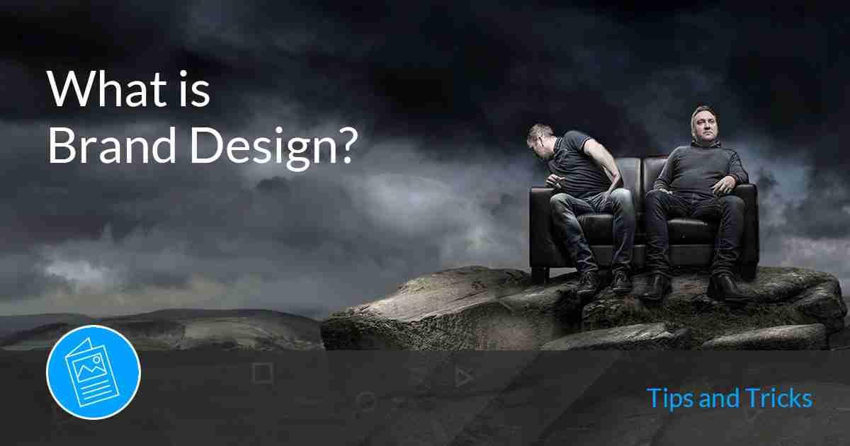 brand design doncaster