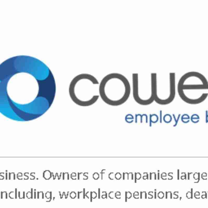 Cowens case study 3