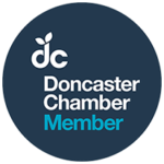 the sofa web and design doncaster chamber